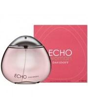 Davidoff Echo Woman 100мл. женские