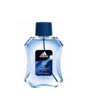 Adidas UEFA Champions League Edition 100мл. мужские