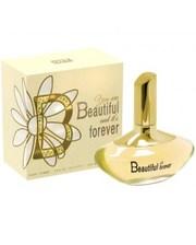 Art Parfum Beautiful Forever 100мл. женские