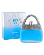 Anna Sui Sui Dreams 30мл. женские