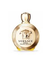 Versace Eros Pour Femme 5мл. женские