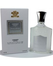 Creed Royal Water 75мл. женские