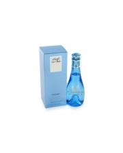 Davidoff Cool Water Woman 15мл. женские