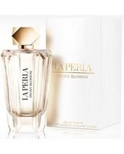 La Perla Peony Blossom 100мл. женские