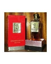Chabrawichi Nifertiti (red box) 30мл. женские