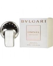 Bvlgari Omnia Crystalline 100мл. женские