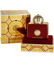 AMOUAGE Journey Woman 50мл. женские