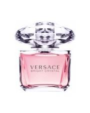 Versace Bright Crystal 5мл. женские