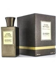 Evody Parfums D'Ame de Pique 100мл. женские