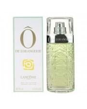 Lancome O de L'Orangerie 75мл. женские