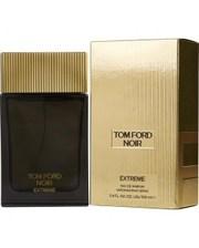 Tom Ford Noir Extreme 1.5мл. мужские
