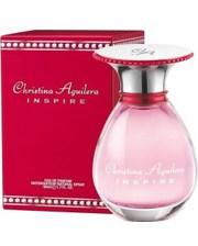 Christina Aguilera Inspire 15мл. женские