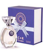 CnR Create Capricorn 50мл. женские