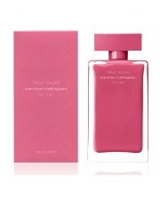 Narciso Rodriguez For Her Fleur Musc 30мл. женские