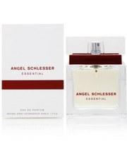 Angel Schlesser Essential Femme 30мл. женские