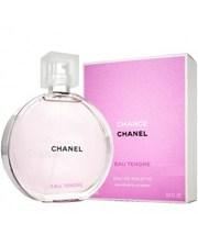 Chanel Chance Eau Tendre 2мл. женские