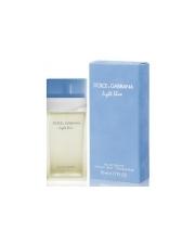 Dolce & Gabbana Light Blue Pour Femme 4.5мл. женские