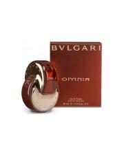 Bvlgari Omnia 5мл. женские