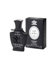 Creed Love in Black 75мл. женские