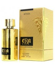 Afnan Era Gold Limited Edition 100мл. женские