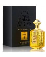 Attar Collection Golden Age 10мл. женские