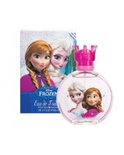 Air-Val International Disney Frozen 100мл. женские