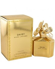 Marc Jacobs Daisy Shine Gold Edition 100мл. женские
