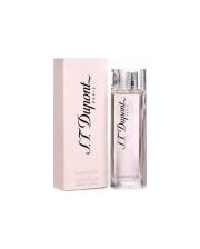 S.T. Dupont Essence Pure Pour Femme 30мл. женские