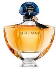 Guerlain Shalimar 30мл. женские