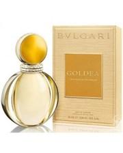 Bvlgari Goldea 5мл. женские