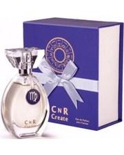 CnR Create Virgo 50мл. женские