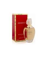 Givenchy Amarige 100мл. женские