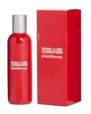 Comme Des Garcons Series 2 Red: Carnation 100мл. женские