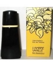 Tan Giudicelli L'Ambre Vanille 30мл. женские