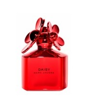 Marc Jacobs Daisy Shine Red Edition 100мл. женские