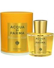 Acqua Di Parma Gelsomino Nobile 100мл. женские