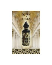 Attar Collection The Queen Of Sheba 10мл. женские