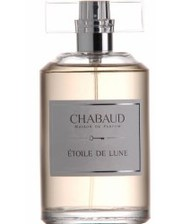 Chabaud Maison de Parfum Etoile de Lune 100мл. женские