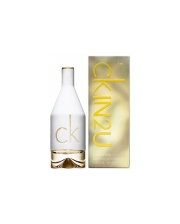 Calvin Klein CK IN2U Her 50мл. женские
