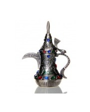 Asgharali Raheef 12мл. женские