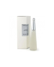Issey Miyake L'Eau d'Issey 75мл.