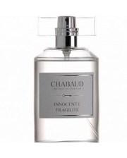 Chabaud Maison de Parfum Innocent Fragility 100мл. женские