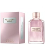Abercrombie&Fitch First Instinct for Her 2мл. женские