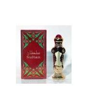 Al Haramain Sultan 12мл. женские