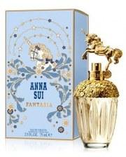 Anna Sui Fantasia 2мл. женские