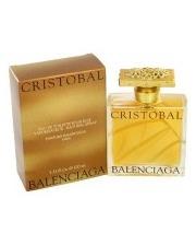 Cristobal Balenciaga 150мл. женские