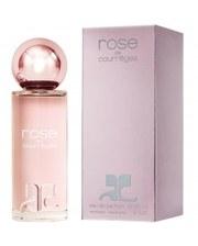 Courreges Rose de 90мл. женские