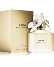 Marc Jacobs Daisy Anniversary Edition 1.2мл. женские