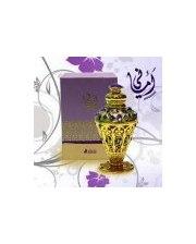 Asgharali Amaani 6мл. женские