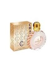 Charriol Eau de Parfum 100мл. женские